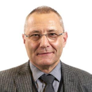 Dietmar Aufleiter