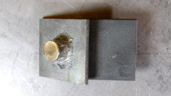 Montagetipp Magnethalterung
