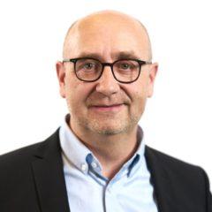 Uwe Thumberger