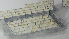 Richtige Breite der Deckenöffnung